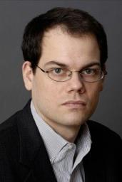 Theo Francis profile photo